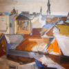 Henn Roode, Vana Tallinn
