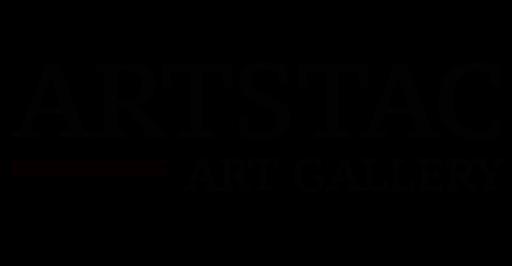 ARTSTAC